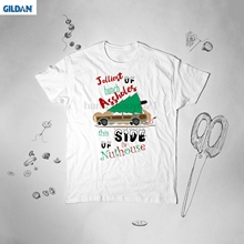 gildan you serious clark christmas vacation shirt quotes clark griswold t shirt christmas gift funny