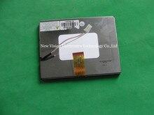 WD-F3223V-7FFWA WD-F3223U-7FFWA WD-F3223Y оригинальный 5-дюймовый TFT ЖК-дисплей для промышленного оборудования