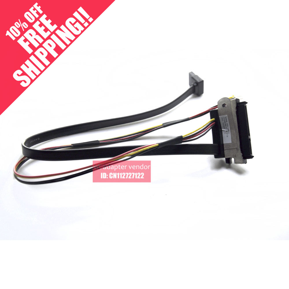 ФОТО FOR lenovo C540-one hard line drive adapter cable connection