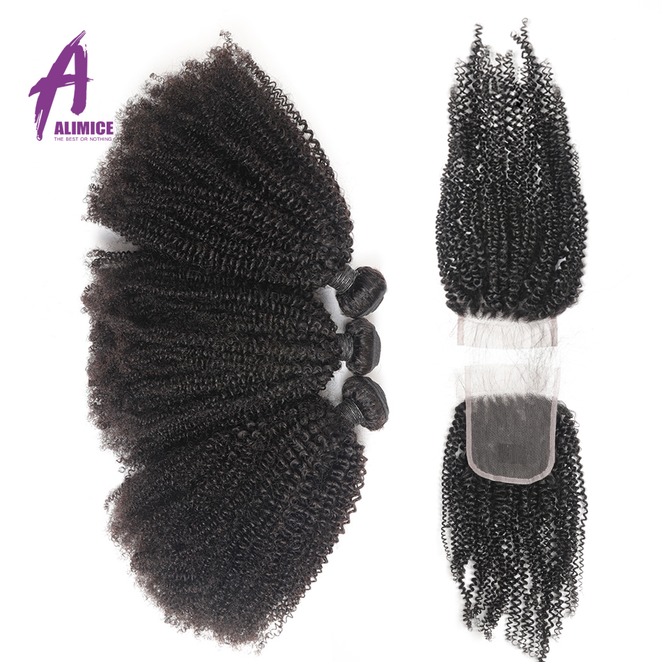 afro-kinky-curly-3+12