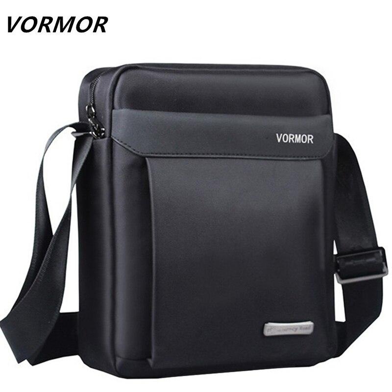 Men Oxford cloth bag Shoulder Bag Satchel Bag Backpack male business casual canvas bag briefcase timbuk2 rogue carbon fire