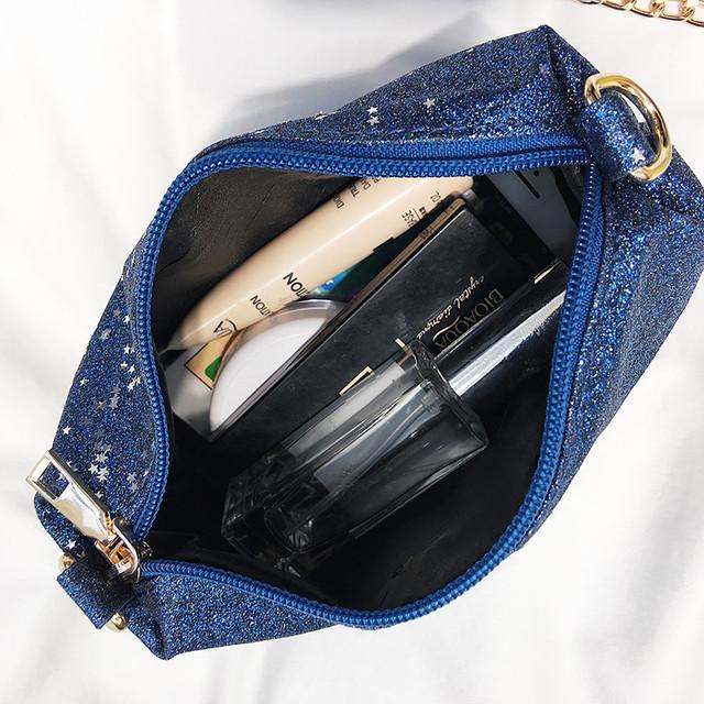 Kawaii Soft Bright Handbag