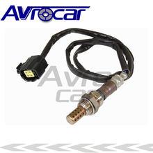 O2 Sensor de Oxigênio Sensor Lambda Air Fuel Índice Sensor para MAZDA 323 MX-5 MX5 BP3A-18-861 MIATA PROTEGE 234-4144 1993-2000