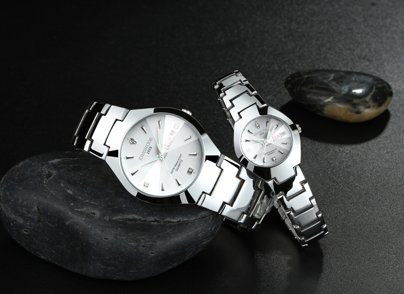 couple watches (5)