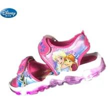 Ingrosso frozen princess elsa shoes Acquista Lotti frozen