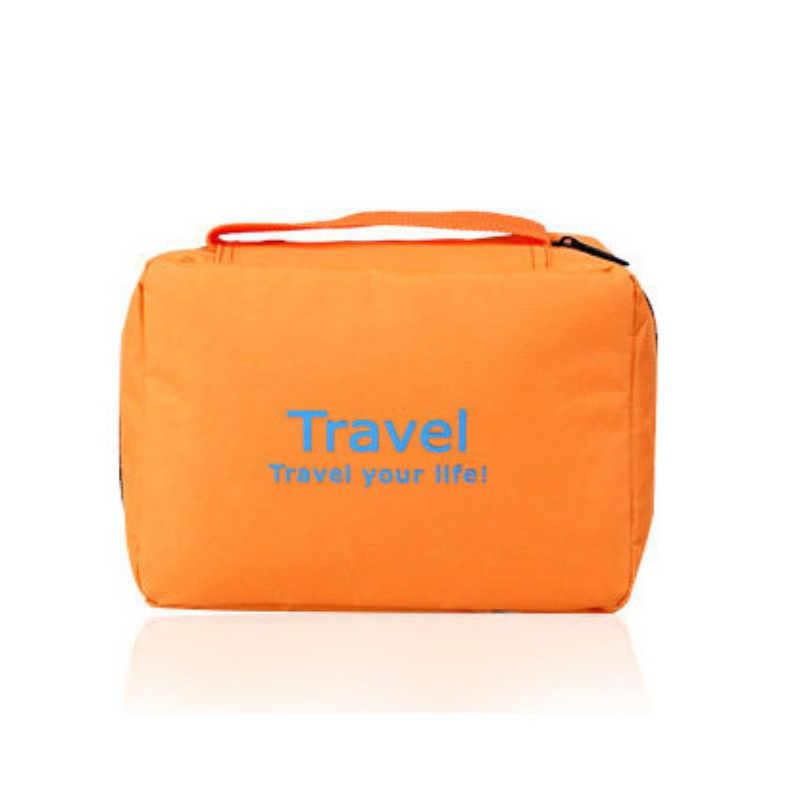 bathroom travel kit. Popular Bathroom Travel Kit Buy Cheap Bathroom Travel Kit lots