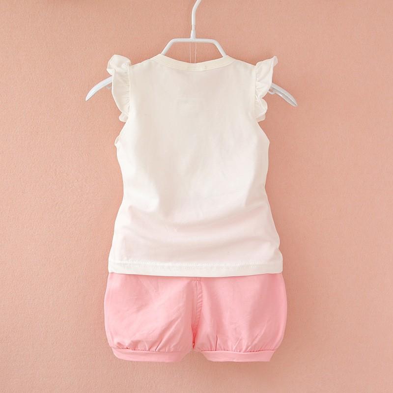 2016-Infant-clothes-toddler-children-summer-baby-girls-clothing-sets-flower-2pcs-clothes-sets-girls-summer (2)