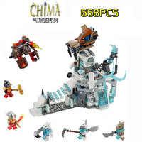 gifts Pogo Bela CHIMA 10296 SuperHero Ninja Urban sapce wars Figures Building Blocks bricks Bricks Compatible with legoe toys