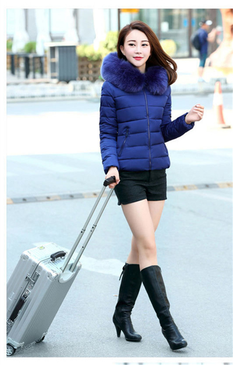 female jackets for winter (3)