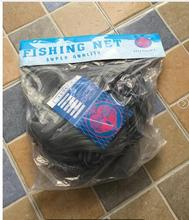 Finland net for fishing gillnet 1.8M high 30M length fishing net high quality network new catch fishing network