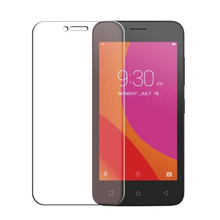 Premium Tempered Glass For Lenovo Vibe B / A2016 A40 A1010 / A Plus APlus Screen Protector 9H Toughened Protective Film Guard цена
