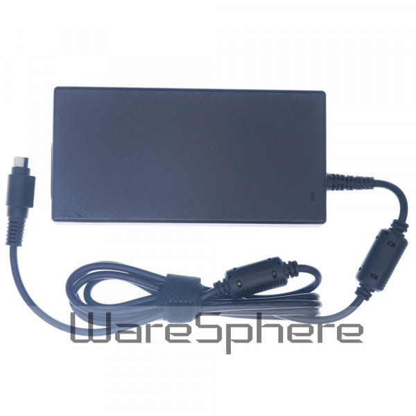 New Original 230W AC Power Adapter for MSI GT72 GT72VR ASUS ROG G751 G751JY Laptop Charger ADP-230EB T 19.5V 11.8A