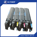 Совместимость Konica Minolta IU410K IU310Y/M/C блок Изображения для bizhub c351, bizhub c450