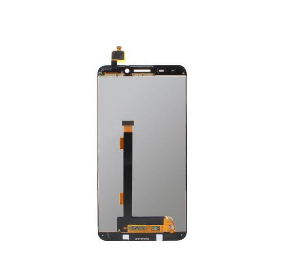 ФОТО For Letv Le One 1 X600 LCD DISPLAY+Touch GLass Digitizer Assembly Replacement Screen