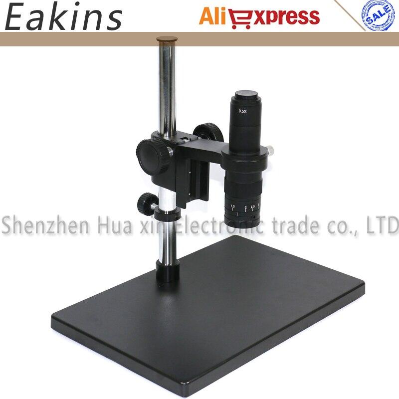 Peças e acessórios p microscópio