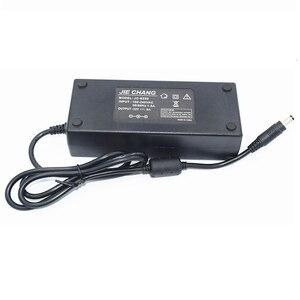 Image 4 - 32VDC driver ,160W 32V 5A AC/DC power adapter ,100 240Vac input 5.5*2.5 /5.5*2.1 dc out put transformer ,32V power supply