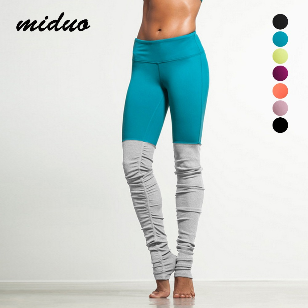 Online Get Cheap Yoga Pants Online -Aliexpress.com | Alibaba Group
