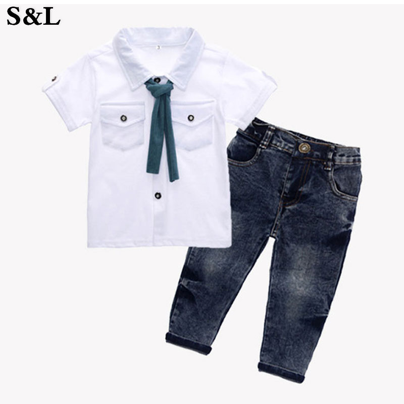 Boys' Shoes Clothes, Shoes & Accessories Reliable Boys Clothes