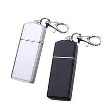 LUOEM Portable Ashtray Cigarette Ashtray for Outdoor Use Ash Holder Pocket Smoki