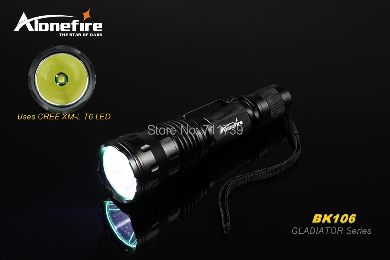 bk106 flashlight (10).JPG