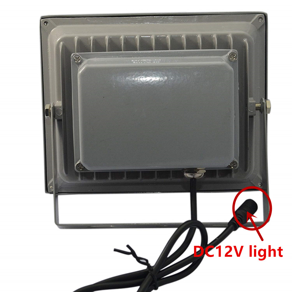 DC12V IR LED LIGHT