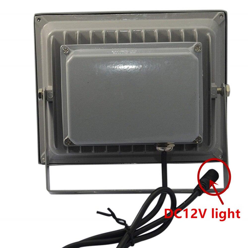 DC12V IR LED LIGHT