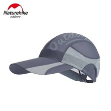 POINT BREAK 2016 Summer Hat Hiking Fast Dry UV Protection Breathable Patchwork Men and Women Quick-drying for four colors