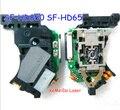 Original New SF-HD850 SF-HD65 HD850 HD65  DVD Optical Pick up Laser Lens