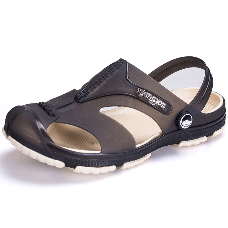 Compare Prices on Closed Toe Water Shoes- Online Shopping/Buy Low ...