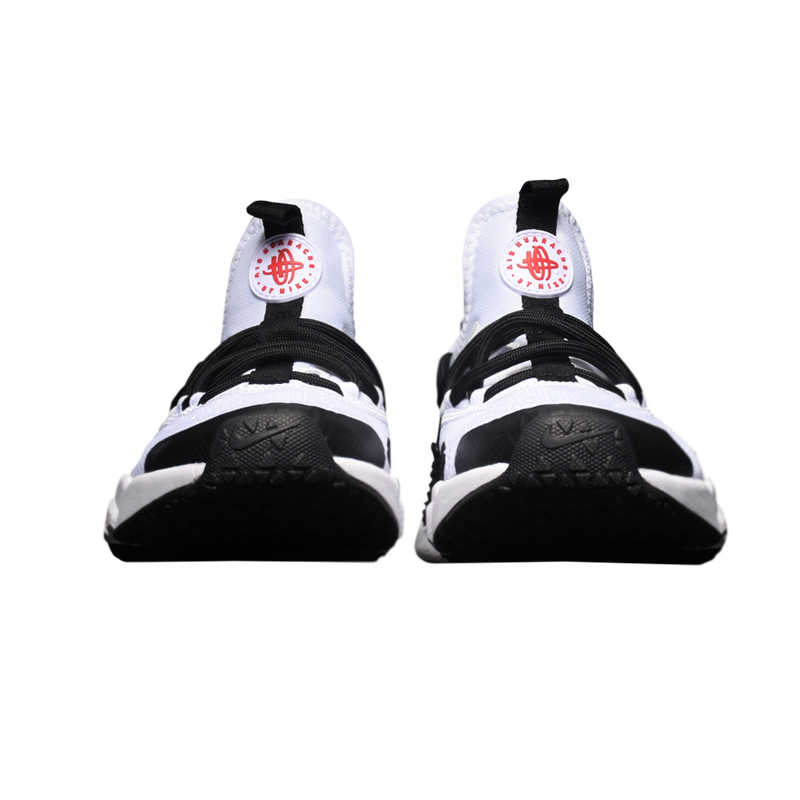 uk availability 72f0c 9973b ... NIKE AIR HUARACHE DRIFT BR 6 Men s Running Shoes, Shock Absorption  Breathable, ...