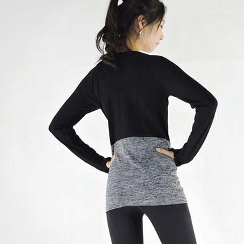 2018 Monbeeph Women T shirt Casual Tee Top Female t- shirt  Woman Clothing