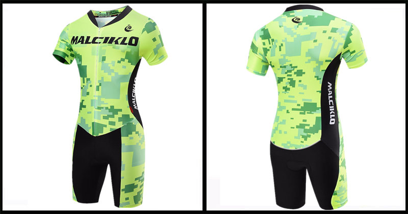 China bike suit Suppliers