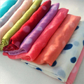 180*70cm 2016 New Top Fashion Dot Hot Selling Spring Autumn Women Paris Yarn Scarf Girl's Print Cottom Linen Scarves 9 Color