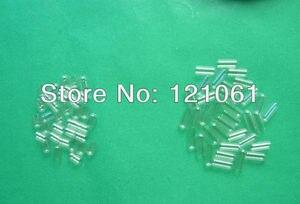 Image 2 - Capsule vide HPMC 00 #500 pièces 1000 pièces, légumes, capsules végétariennes HPMC! (capsules jointes ou séparées disponibles!)