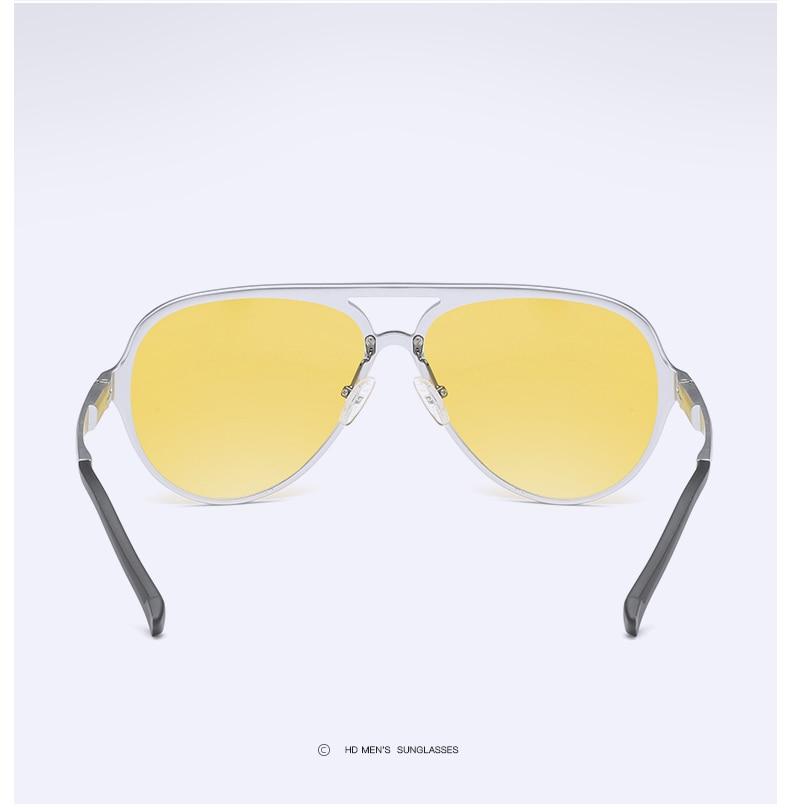 night vision glasses (13)