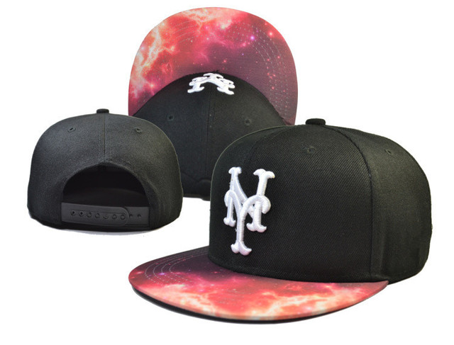 2015 new arrival snapbacks hats caps New York Mets fitted baseball cap  brand design men and women 4fed083a6a