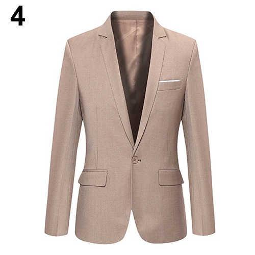 5 色男性の結婚式のスーツ 2018 スリムフィットリアル付添人ショールラペル新郎スーツメンズタキシードブレザーウェディング/ウエディングスーツ