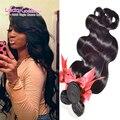 Mocha hair Brazilian body wave 3 bundles xuchang longqi beauty hair wet and wavy star style hair brazilian virgin hair weaving