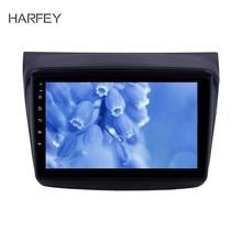 Multimedia  Harfey voor