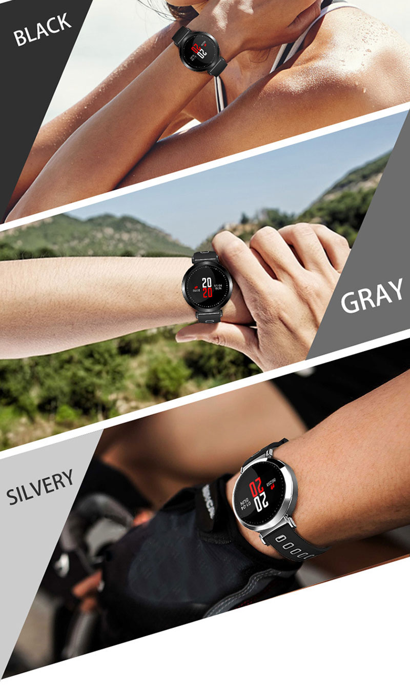 RACAHOO-New-Color-Screen-Smart-Watch-Heart-Rate-Blood-Pressure-Sleep-Monitoring-Waterproof-Bluetooth-For-Android-IOS00