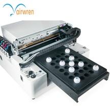 CE digital cheap flatbed led uv mobile covers case printer printing machine