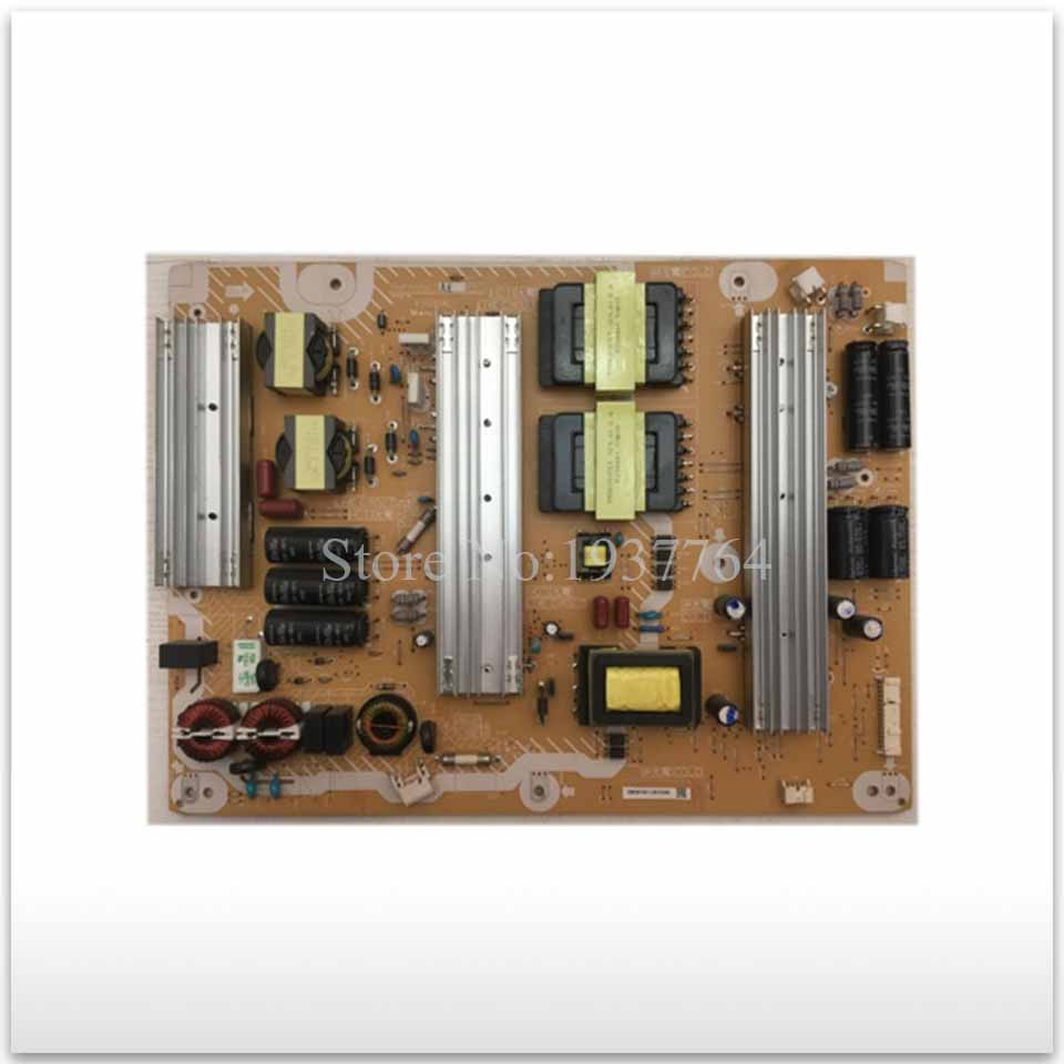 Original power supply board TNPA5567 TH-P50ST50C P55ST50C P60ST50COriginal power supply board TNPA5567 TH-P50ST50C P55ST50C P60ST50C