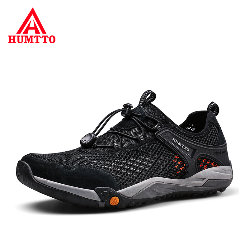 Summer New Mesh Man Sport Shoes Breathable Outdoor Non-slip Jogging Footwear Cushioning Wear Resistant Men Running ShoesSummer New Mesh Man Sport Shoes Breathable Outdoor Non-slip Jogging Footwear Cushioning Wear Resistant Men Running Shoes