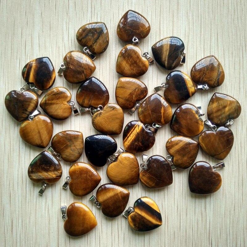 натуральный камень кулон бесплатная доставка