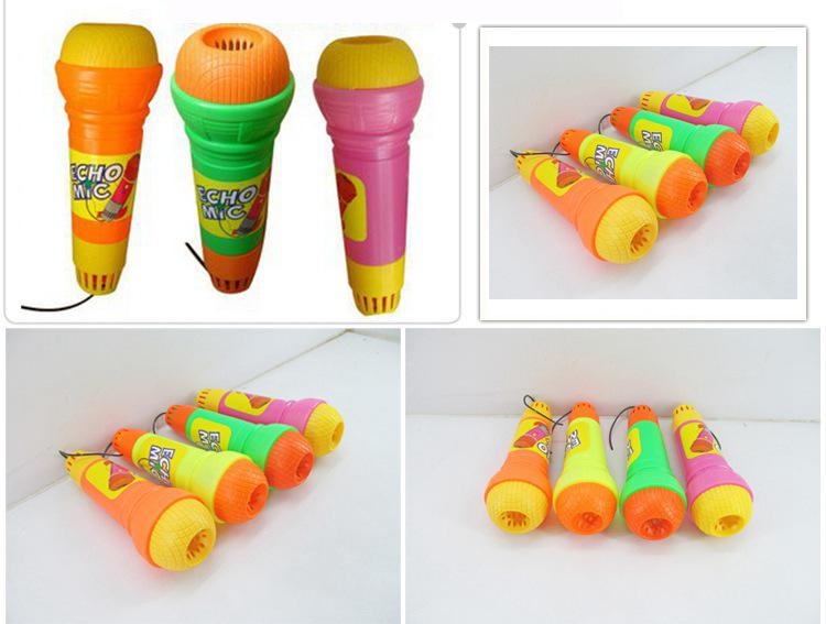 Echo-Mic-Kids-Toy-Pretend-Play-Sound-Plastic-Vibrate-Baby-Kids-Microphone-Funny-Toys-Educational-Toys-For-Children-2