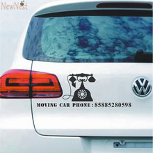 Custom Wall Decals Quotes Online Shoppingthe World Largest Custom - Make your own decal for car