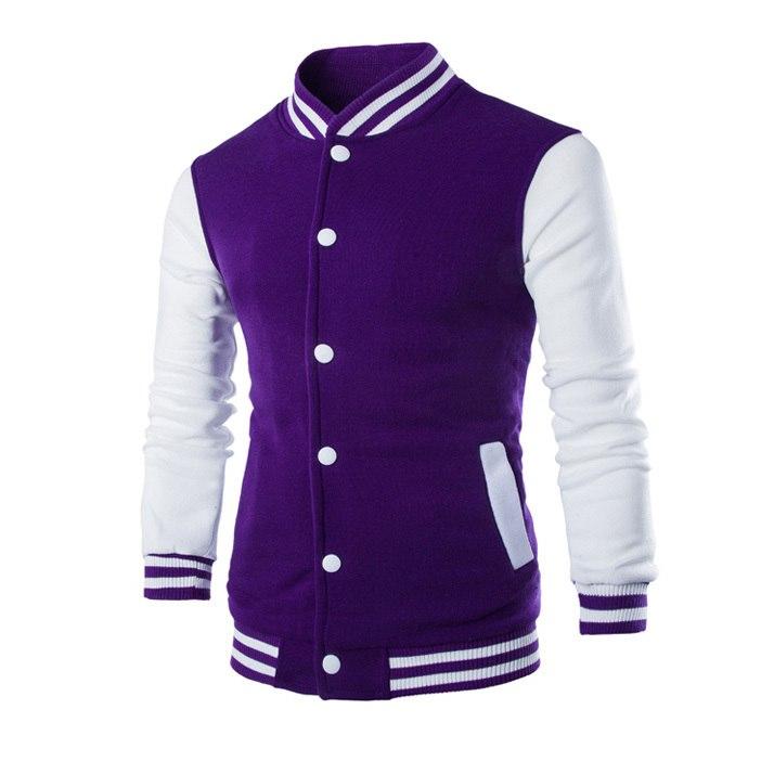 W68 purple