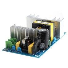 Convertisseur ca 110V 220V 36 V MAX 6.5A 180W transformateur régulé pilote de puissance-Y103
