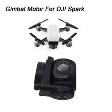 Motor Accessories Repair Parts For DJI SPARK Drone Authentic Brushless 6J8 Drop Shipping