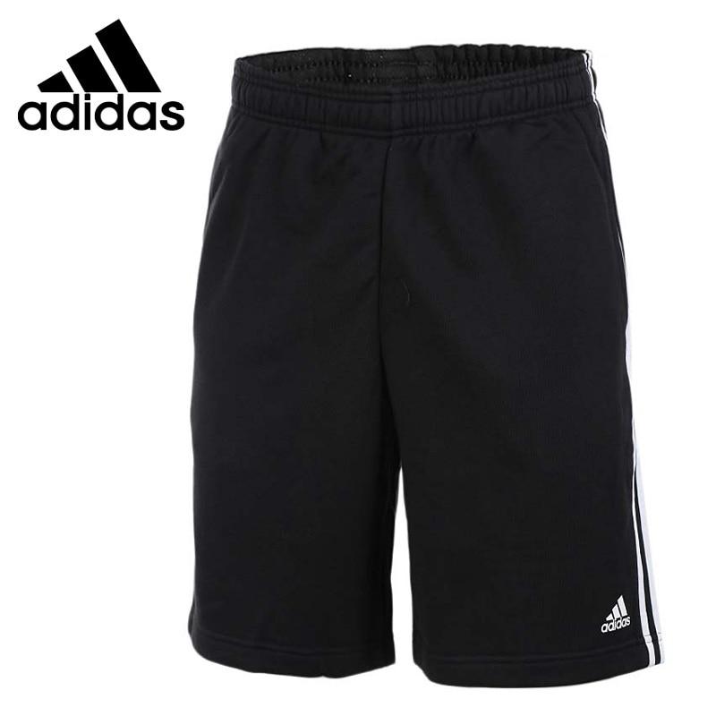 Original New Arrival 2017 Adidas Performance Men's Shorts Sportswear сумка спортивная adidas performance adidas performance ad094dulwp12